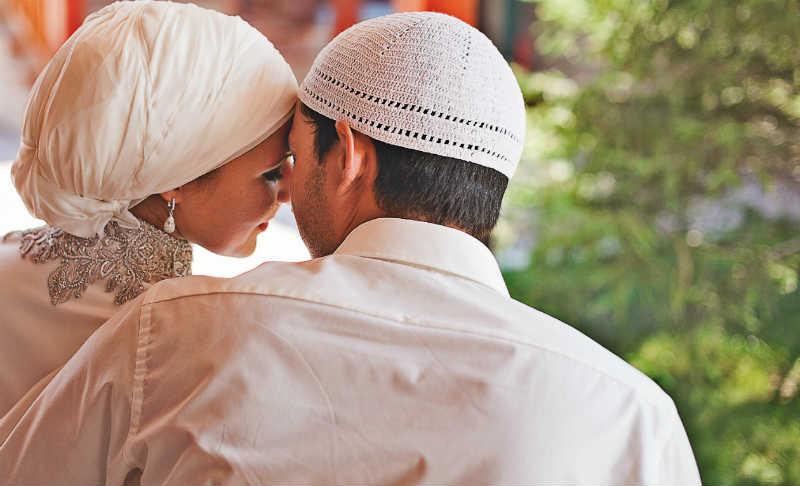 Серьезные Знакомства Для Мусульман